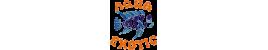 Интернет магазин Aqua Exotic