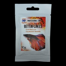 BETTAFLAKES - Professional Line - 10 г