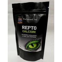 Repto Calcium - 150 г