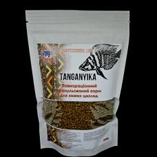 TANGANYIKA Professional Line - 300 мл/200 г (3,5-5 мм)
