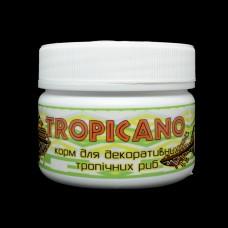 Tropicano - Professional line - 100 мл/60 г