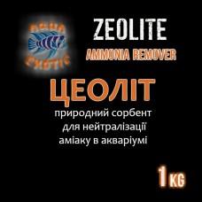 Цеолит - 1 кг