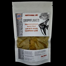 TROPIFLAKES - Professional Line - 300 мл/35 г