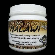 MALAWI Professional line - 1000 мл/500 г