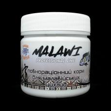 MALAWI Professional line - 200 мл/100 г